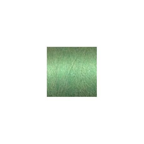 Fil Aurifil Lana 8875 vert