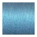 Fil Aurifil Lana 8803 turquoise