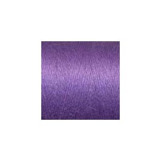 Fil Aurifil Lana 8548 violet