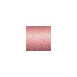 Fil Aurifil Lana 8425 rose pâle