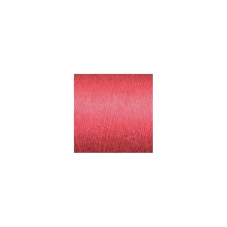 Fil Aurifil Lana 8402 rose