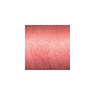 Fil Aurifil Lana 8401 rose pâle
