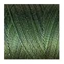 Fil coton Oliver Twists vert forêt 55_