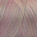 Fil coton Oliver Twists douceur rose 30_