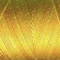 Fil coton Oliver Twists jonquille 51_