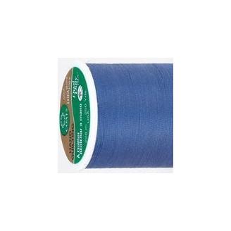 Fil Dual Duty pour quilting à la main - Bleu outremer 4470