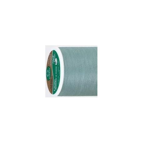 Fil DualDuty vert de gris 297m