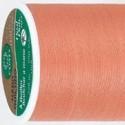 Fil Dual Duty pour quilting à la main - Orange 7760