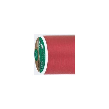 Fil DualDuty rouge 297m