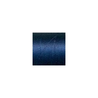Fil coton Mako 28 col bleu marine 2784_
