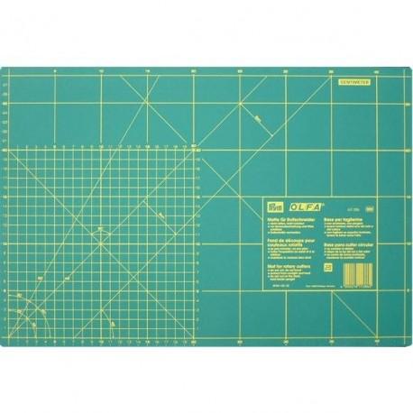 Plaque de découpe 30x45 cm