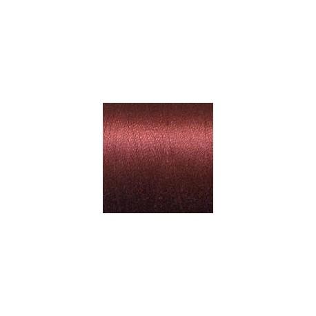 Fil Aurifil Mako 40 violet 4225