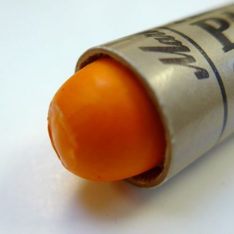 Artist Paintstik de Markal® - Orange Cadmium