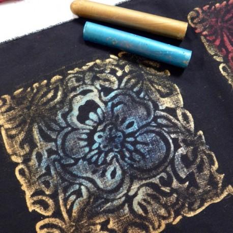Artist Paintstik de Markal® - Cuivre Iridescent