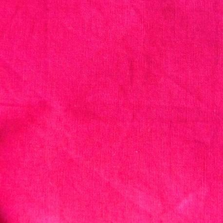 Teinture Procion MX 040 Fuchsia