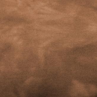 Teinture Procion MX 119 Chocolat