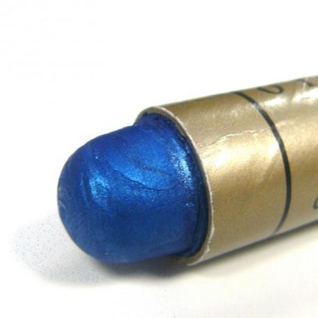 Artist Paintstik de Markal® - Bleu irisé