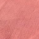 Teinture Idéal mélange pour 1,5kg Vieux rose