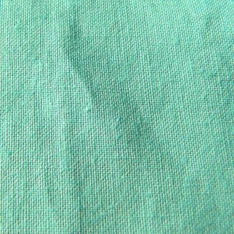 Teinture id al m lange pour 1 kg vert d 39 eau au fil d 39 emma - Teinture polyester ideal ...