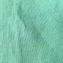 Teinture Idéal mélange pour 1 kg Vert d'eau
