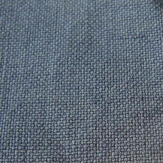 Teinture Idéal mélange pour 1 kg Bleu minéral