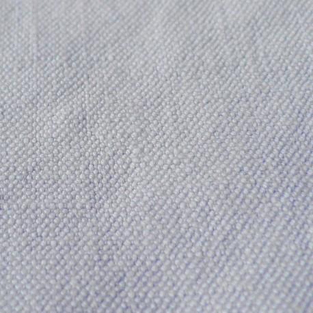 Teinture id al m lange pour 2 kg horizon au fil d 39 emma - Teinture polyester ideal ...