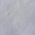 Teinture Idéal mélange pour 2 kg Horizon