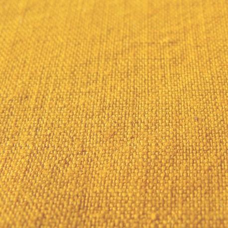 Teinture Idéal mélange pour 1 kg Abricot