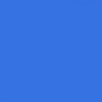 Teinture pour la laine - Bleu roi