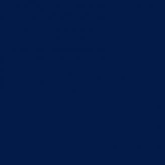Teinture pour la laine - Bleu marine