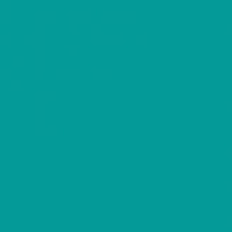Teinture pour la laine - Bleu canard