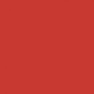 Teinture Procion MX 032 Carmine red