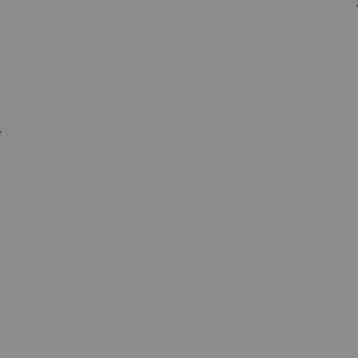 Teinture Procion MX 211 Gris neutre