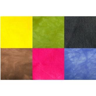 6 couleurs de teinture Procion 2/3 oz - Amérique latine