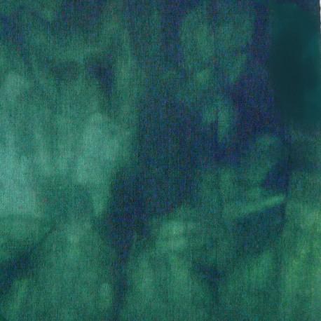 Teinture Procion MX 071 Vert mélèze