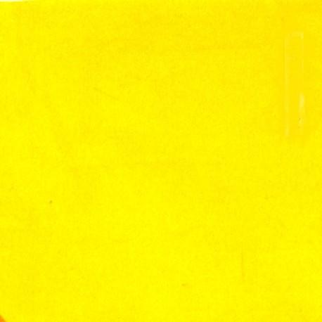 Teinture Procion MX 004 Jaune citron (primaire) MX8G