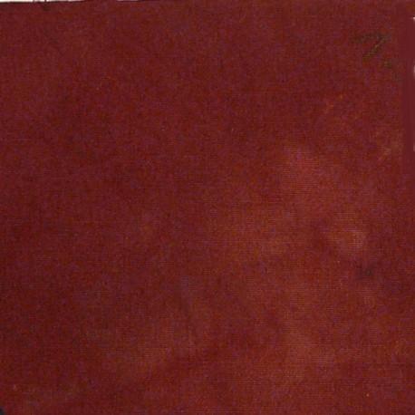 Teinture Procion MX 124 Bourgogne