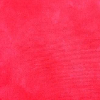 Teinture Procion MX 030 Rouge pompier