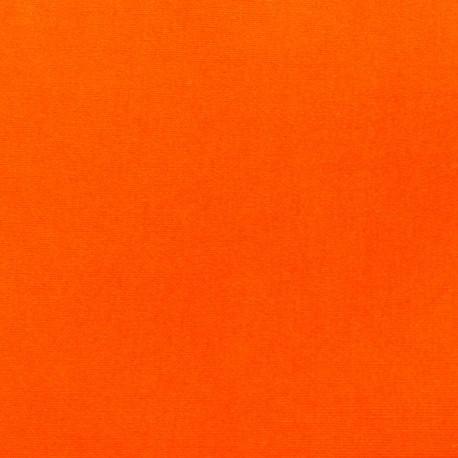 Teinture Procion MX 020 Orange vif MX2R