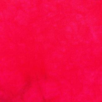 Teinture Procion MX 034 Magenta (primaire) MX5B