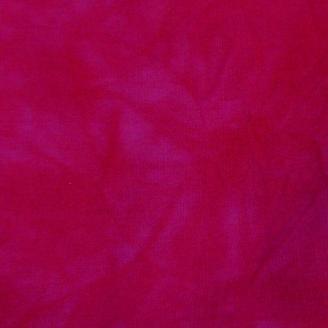 Teinture Procion MX 050 Pourpre