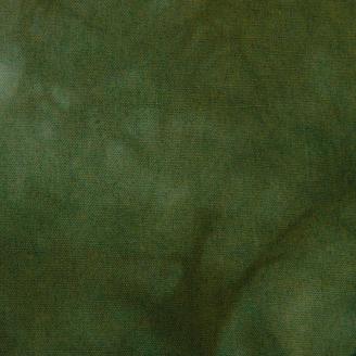 Teinture Procion MX 105 Vert chrome