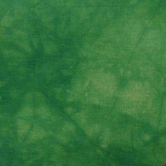 Teinture Procion MX 086 Vert forêt