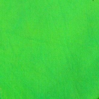 Teinture Procion MX 097 Vert vif