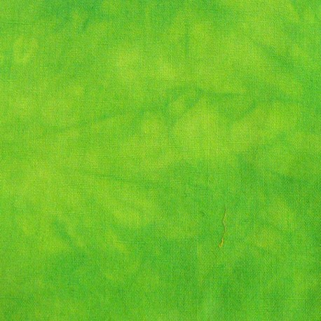 Teinture Procion MX 094 Vert Pomme