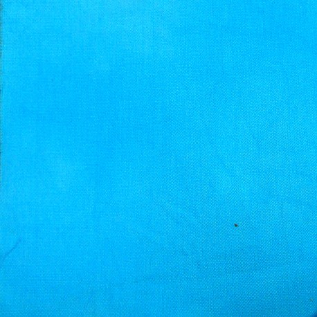 Teinture Procion MX 068 Turquoise (primaire) MX_G