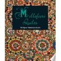 Millefiori Quilts 1 par Willyne Hammerstein