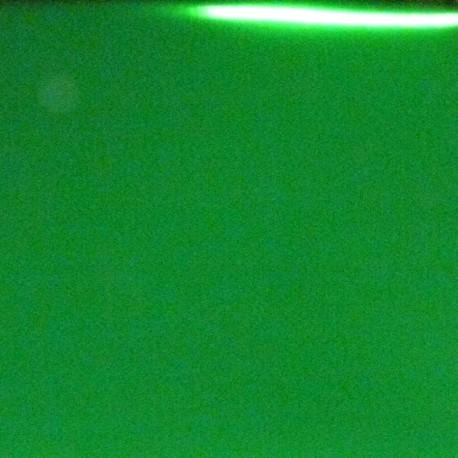 Foil Vert métallisé