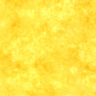 Tissu patchwork faux-uni Leather coloris jaune Bright Yellow