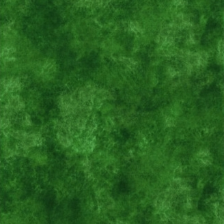 Tissu patchwork faux-uni Leather coloris vert Army Green